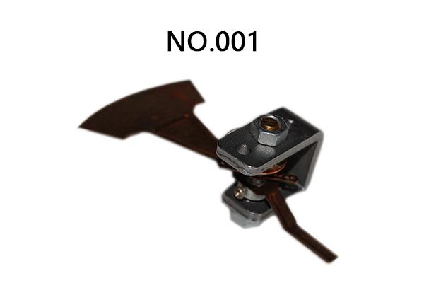 NO.001