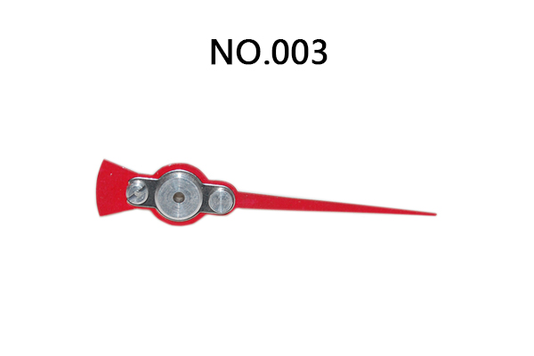 NO.003